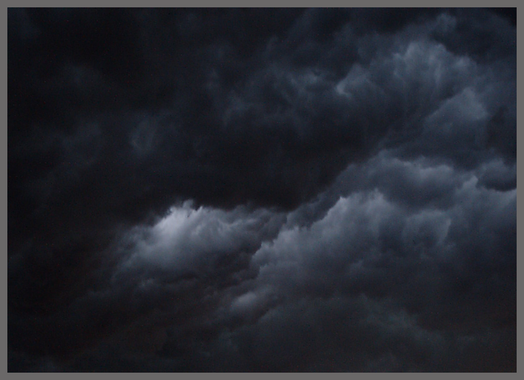 The Black Cloud  Wikipedia