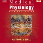Guytons-Textbook-Of-Medical-Physiology-11th-2005