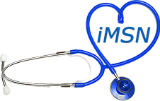 The international Medical Spouse Network ... iMSN